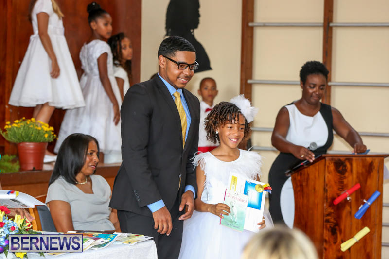 Purvis-Primary-Graduation-Bermuda-June-17-2015-19