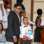 Purvis Primary Graduation Bermuda, June 17 2015-20