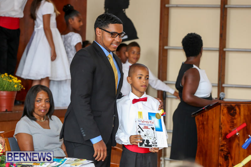 Purvis-Primary-Graduation-Bermuda-June-17-2015-20