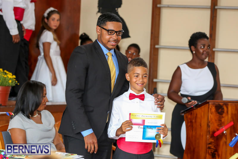 Purvis-Primary-Graduation-Bermuda-June-17-2015-21