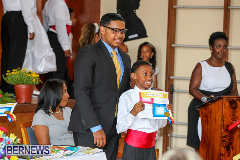 Purvis-Primary-Graduation-Bermuda-June-17-2015-22