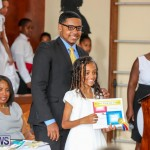 Purvis Primary Graduation Bermuda, June 17 2015-23