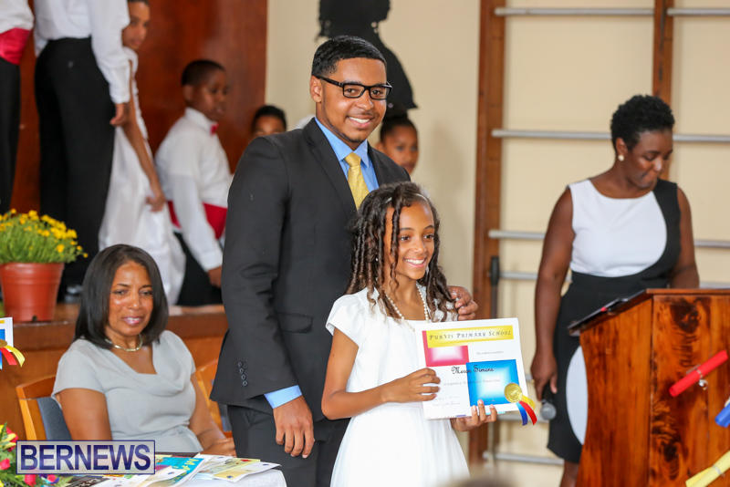 Purvis-Primary-Graduation-Bermuda-June-17-2015-23