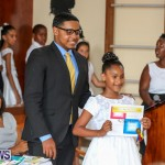 Purvis Primary Graduation Bermuda, June 17 2015-24