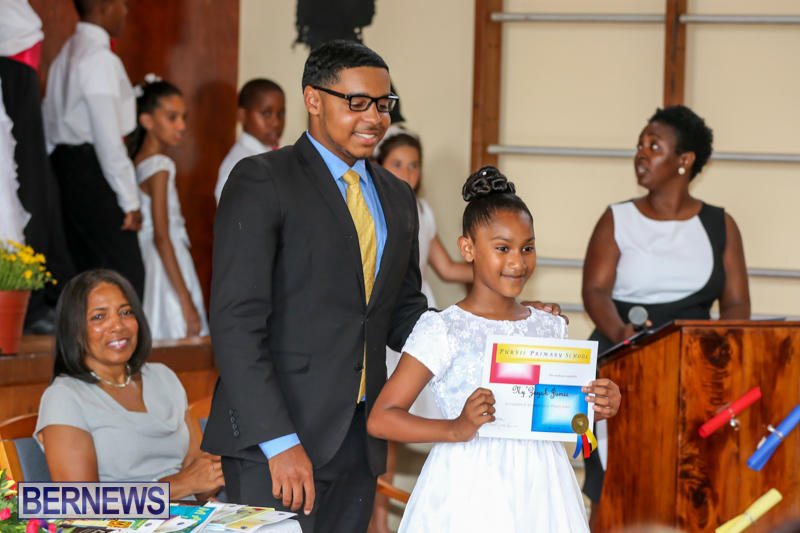 Purvis-Primary-Graduation-Bermuda-June-17-2015-24