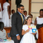 Purvis Primary Graduation Bermuda, June 17 2015-25