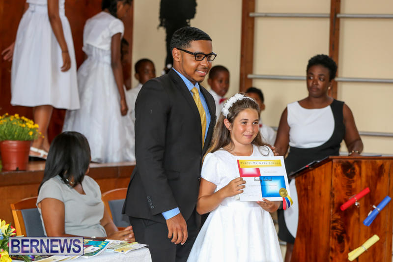 Purvis-Primary-Graduation-Bermuda-June-17-2015-25
