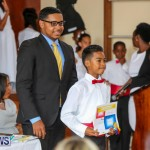 Purvis Primary Graduation Bermuda, June 17 2015-26