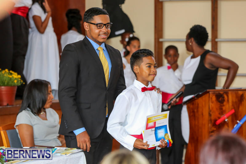 Purvis-Primary-Graduation-Bermuda-June-17-2015-26