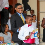 Purvis Primary Graduation Bermuda, June 17 2015-27