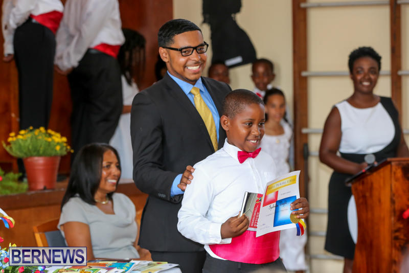 Purvis-Primary-Graduation-Bermuda-June-17-2015-27