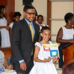 Purvis Primary Graduation Bermuda, June 17 2015-28