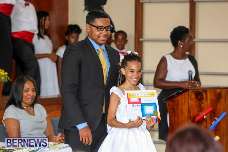Purvis-Primary-Graduation-Bermuda-June-17-2015-28