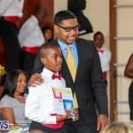 Purvis Primary Graduation Bermuda, June 17 2015-29