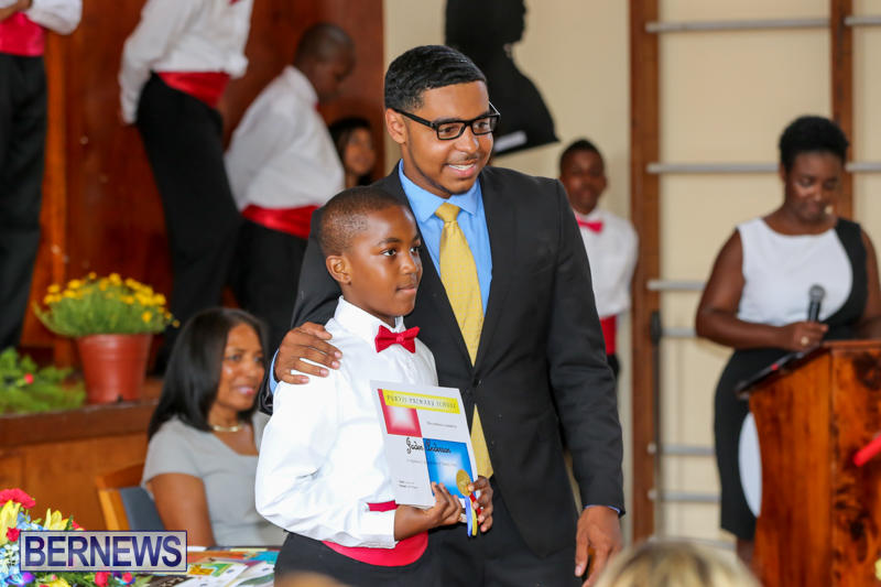 Purvis-Primary-Graduation-Bermuda-June-17-2015-29