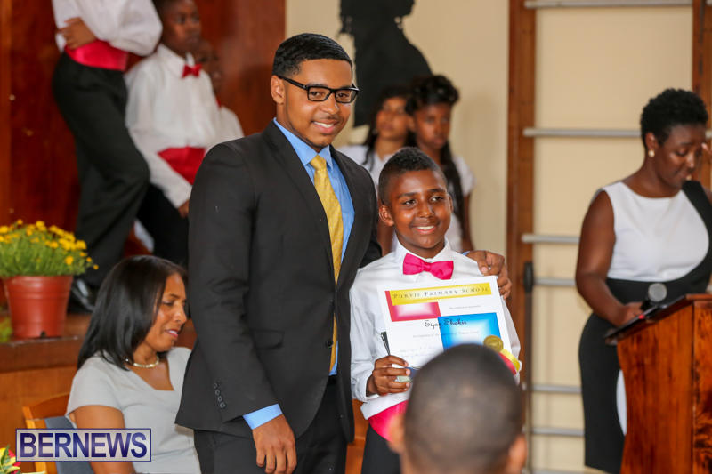 Purvis-Primary-Graduation-Bermuda-June-17-2015-30