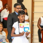 Purvis Primary Graduation Bermuda, June 17 2015-31