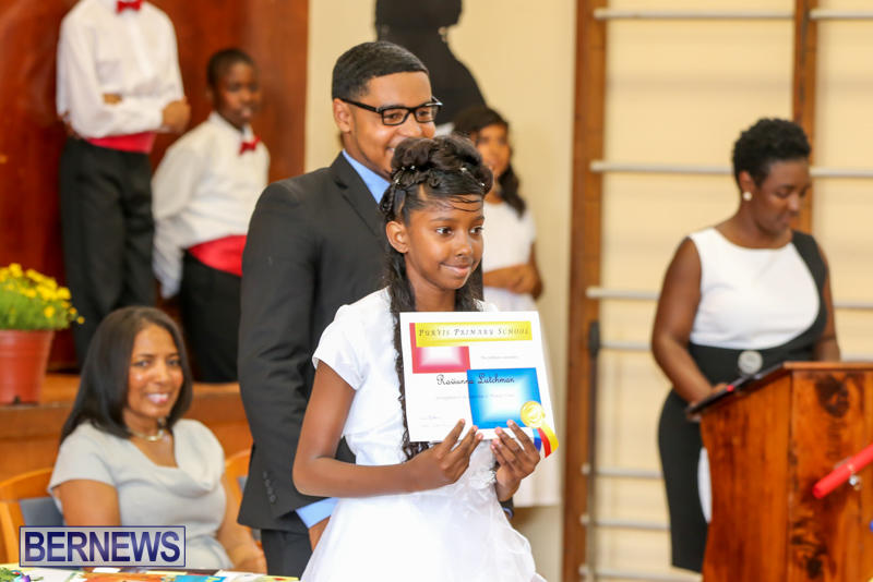 Purvis-Primary-Graduation-Bermuda-June-17-2015-31
