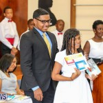 Purvis Primary Graduation Bermuda, June 17 2015-32