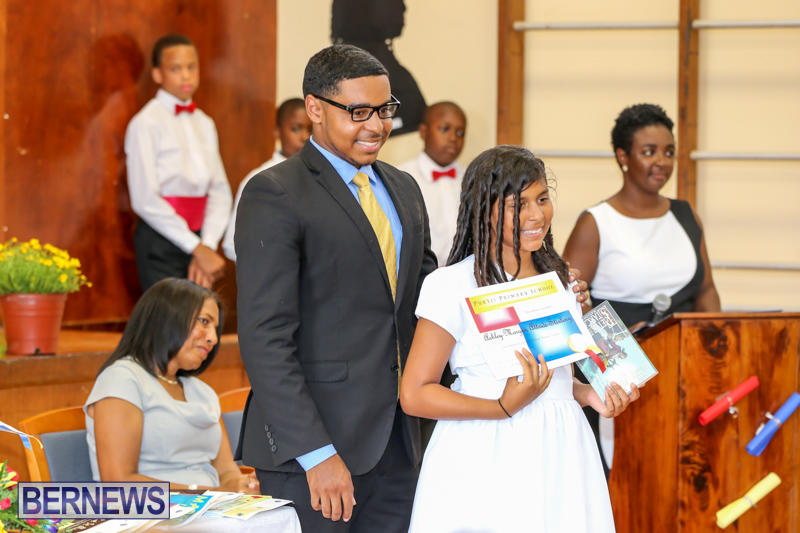 Purvis-Primary-Graduation-Bermuda-June-17-2015-32