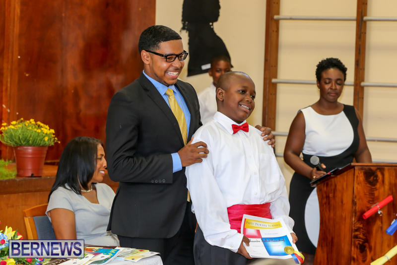 Purvis-Primary-Graduation-Bermuda-June-17-2015-33