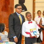 Purvis Primary Graduation Bermuda, June 17 2015-34