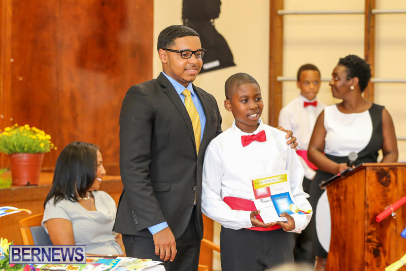 Purvis-Primary-Graduation-Bermuda-June-17-2015-34