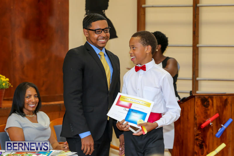 Purvis-Primary-Graduation-Bermuda-June-17-2015-35