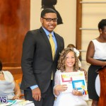 Purvis Primary Graduation Bermuda, June 17 2015-36