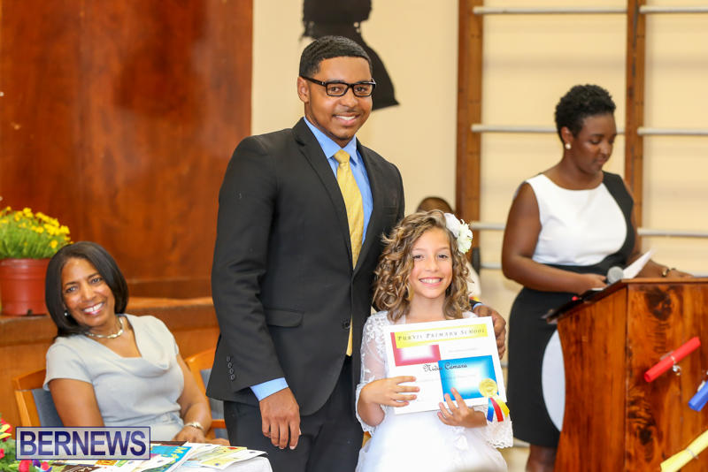 Purvis-Primary-Graduation-Bermuda-June-17-2015-36