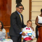 Purvis Primary Graduation Bermuda, June 17 2015-37