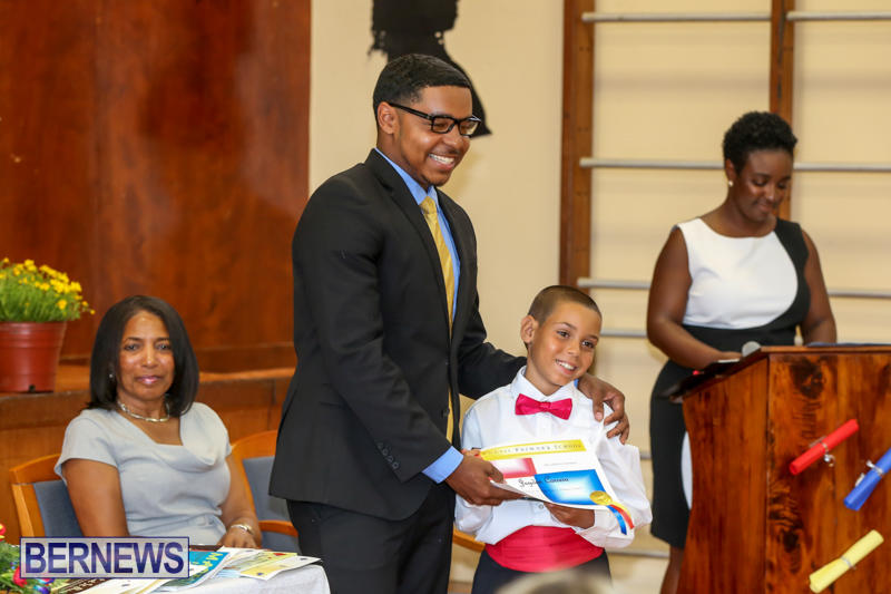 Purvis-Primary-Graduation-Bermuda-June-17-2015-37