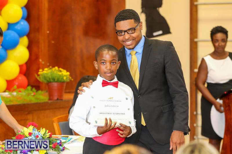 Purvis-Primary-Graduation-Bermuda-June-17-2015-38