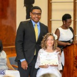 Purvis Primary Graduation Bermuda, June 17 2015-39