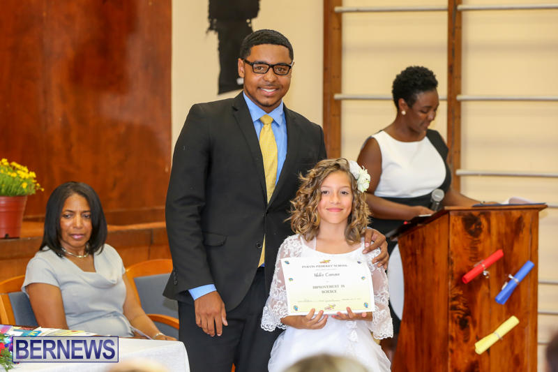 Purvis-Primary-Graduation-Bermuda-June-17-2015-39