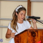 Purvis Primary Graduation Bermuda, June 17 2015-4