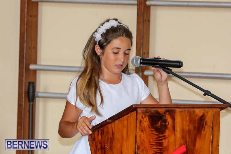 Purvis-Primary-Graduation-Bermuda-June-17-2015-4