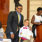 Purvis Primary Graduation Bermuda, June 17 2015-40