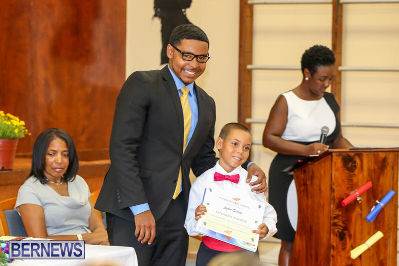 Purvis-Primary-Graduation-Bermuda-June-17-2015-40