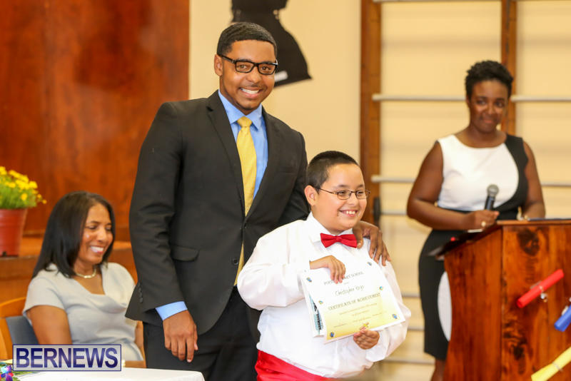 Purvis-Primary-Graduation-Bermuda-June-17-2015-41