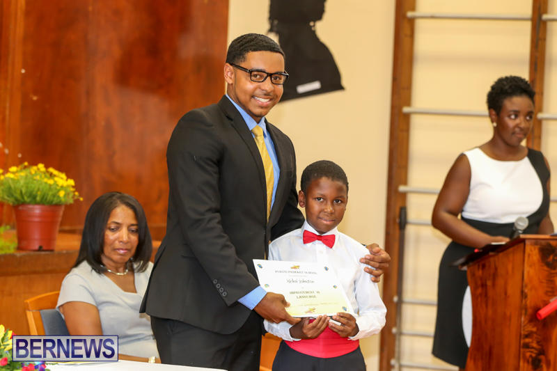 Purvis-Primary-Graduation-Bermuda-June-17-2015-42
