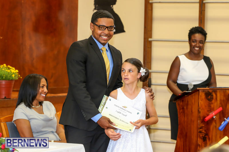 Purvis-Primary-Graduation-Bermuda-June-17-2015-43