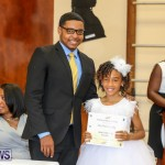 Purvis Primary Graduation Bermuda, June 17 2015-44