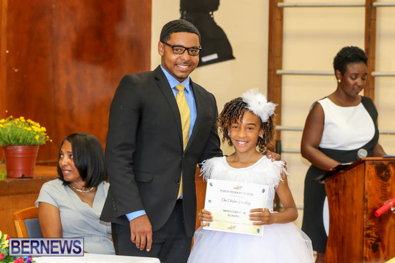 Purvis-Primary-Graduation-Bermuda-June-17-2015-44