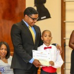 Purvis Primary Graduation Bermuda, June 17 2015-45