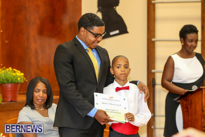 Purvis-Primary-Graduation-Bermuda-June-17-2015-45
