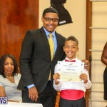 Purvis Primary Graduation Bermuda, June 17 2015-46