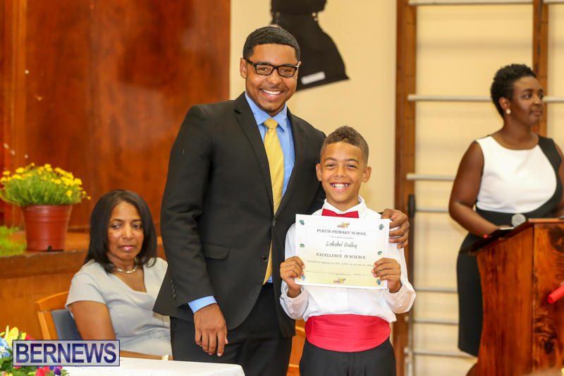 Purvis-Primary-Graduation-Bermuda-June-17-2015-46