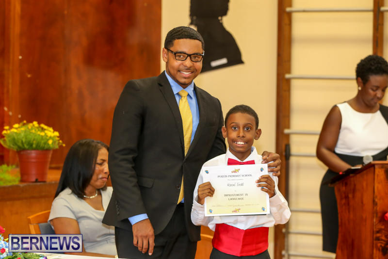 Purvis-Primary-Graduation-Bermuda-June-17-2015-47