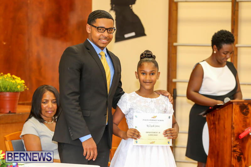 Purvis-Primary-Graduation-Bermuda-June-17-2015-48